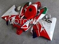 Средства ухода за кожей + майка Обложка для Honda NSR 250 R nsr250r MC28 94 95 96 14jk NSR250 R 94 96 MC28 NSR 250R 1994 1995 1996 обтекателя комплект красный белый