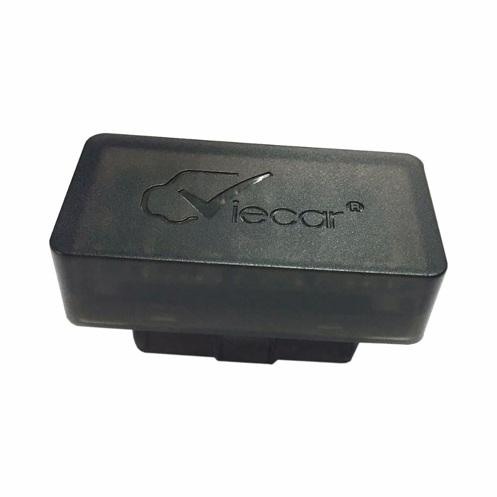 Viecar 4 0 Bluetooth Obd2 Bluetooth In Ear Headphones Kickstarter Jbl Pulse 3 Bluetooth Speaker 1px7 Bluetooth Adapter V4: Aliexpress.com : Buy 2017 Viecar Elm327 Bluetooth4.0 Obd2