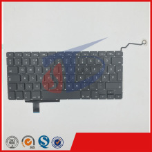 NEW brand for Apple Macbook Pro 17″ A1297 Hungary Hungarian HG Keyboard 2009 2010 2011year MB604 MC226 MC024 MC725 MD311