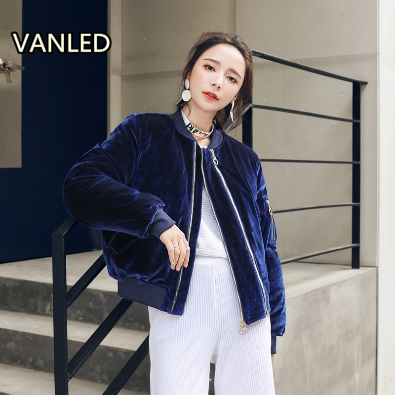 2017 New Thickening Cotton Clip Loose Coat BF Woman Short Cotton-padded Short Warm Winnter Jacket 2015 cotton padded elderly warm thickening long cotton padded jacket mens new single breasted wholesale zipper loose coat d10