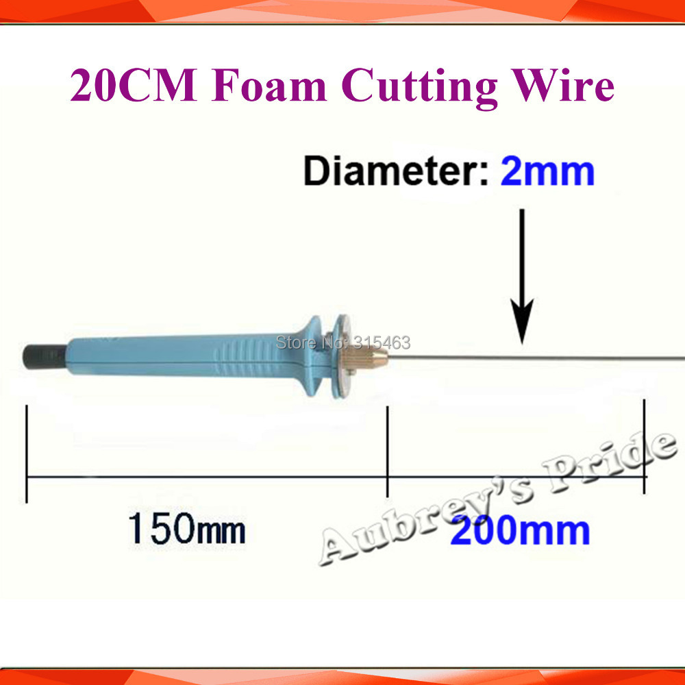 [ZSVE_7041]  6B9524 Diy Foam Cutter Wiring Diagram | Wiring Library | Hot Knife Wiring Diagram |  | Wiring Library