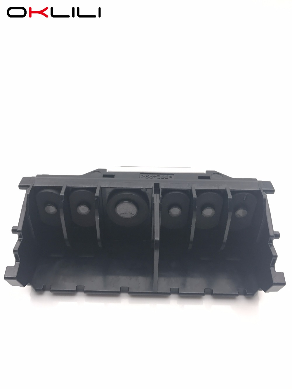 QY6-0083 Druckkopf Druckkopf für Canon MG6310 MG6320 MG6350 MG6380 MG7120 MG7150 MG7180 iP8720 iP8750 iP8780 7110 MG7520 MG7550