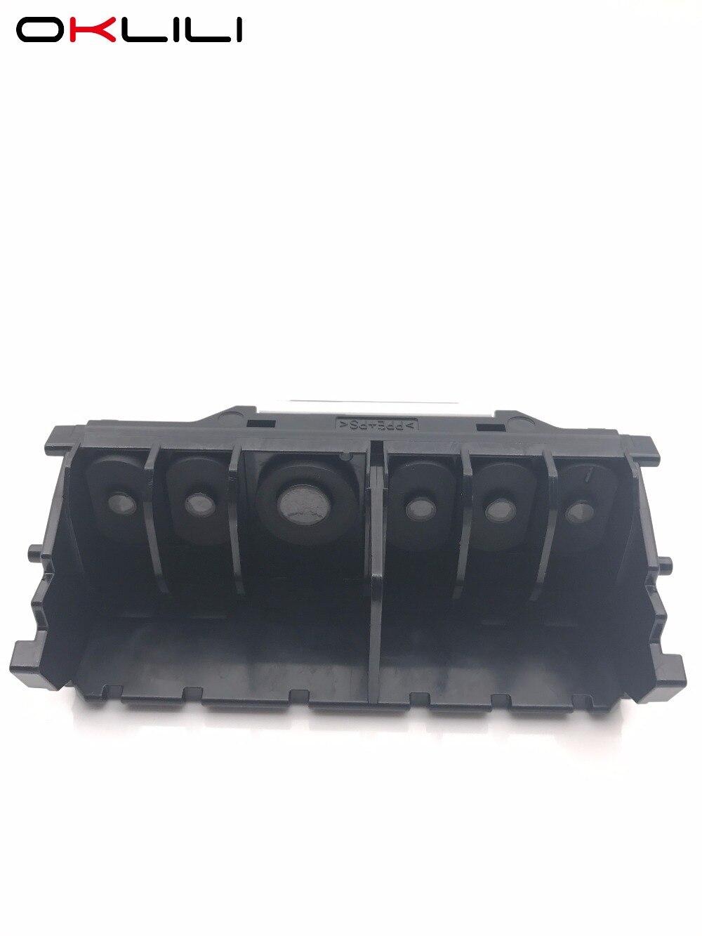 QY6-0083 Printhead Print Head for Canon MG6310 MG6320 MG6350 MG6380 MG7120 MG7150 MG7180 iP8720 iP8750 iP8780 7110 MG7520 MG7550