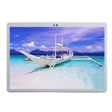 BMXC 10 -Inch P-125 GSM Unlocked 4G LTE WiFi Widescreen Bluetooth 32GB Tablet