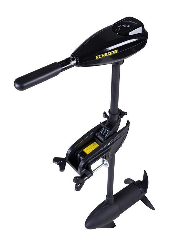 Popular Electric Outboard Motor Buy Cheap Electric