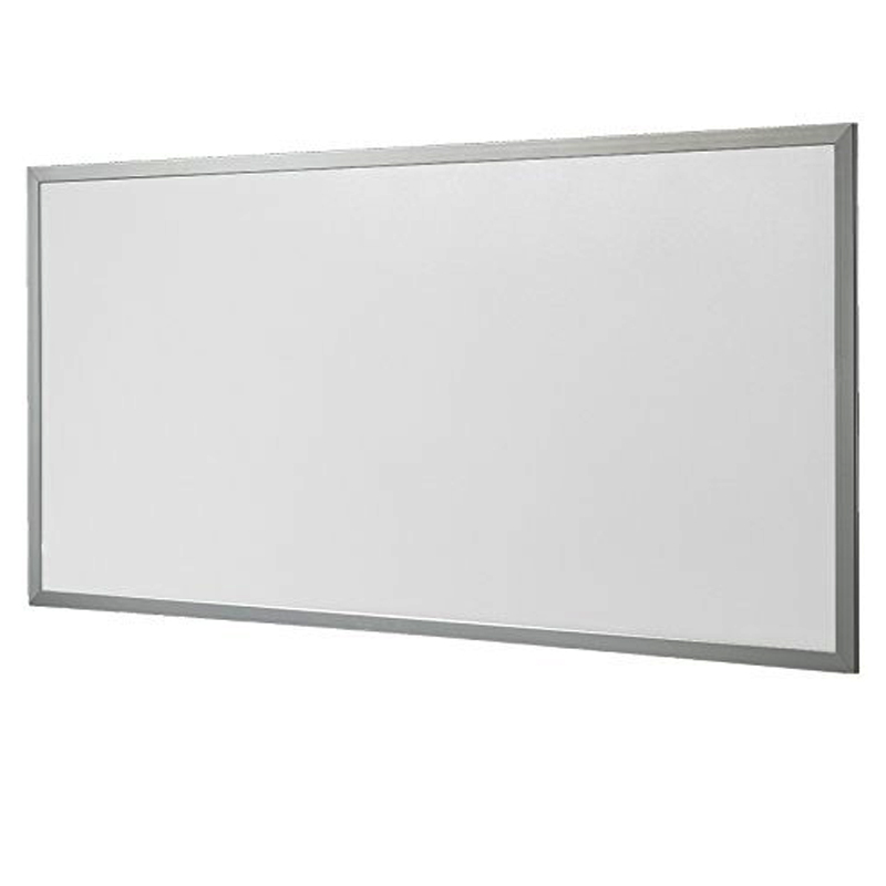 Ultra thin Integrated Ceiling LED Panel Lights LED Wall Panels,LED Ceiling Panel Flat Tile Panel Downling,Grid Ceilings
