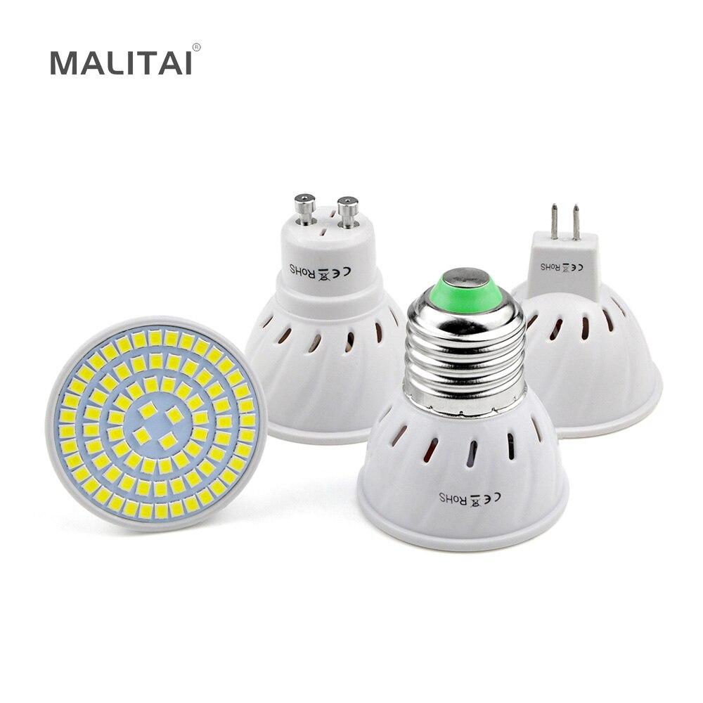 1pcs high power 5w 7w 9w led spotlight gu10 mr16 e27 gu5 3. Black Bedroom Furniture Sets. Home Design Ideas