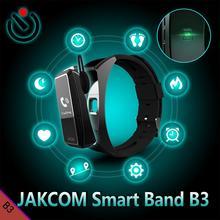 Jakcom B3 Banda Inteligente como Relógios Inteligentes no corazon monitor cardiaco esportivo dispositivos wearable