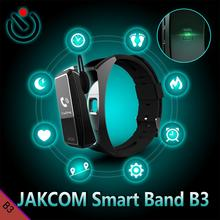 Jakcom B3 Smart Band as Smart Watches in corazon monitor cardiaco esportivo wearable devices