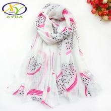 1PC Cotton Women Long Scarf Spring 2019 New Polyester Female Wraps Thin Summer Ladys Autumn Soft Shawls Tassels Mulism