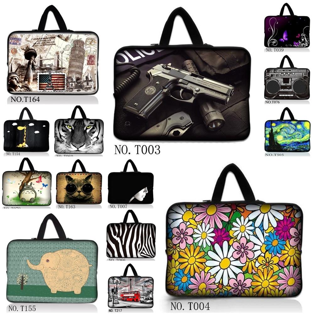 Laptop Bag Notebook Bag 13.3 15.6 Case For 2016 New Macbook Pro 13 15 Laptop Sleeve 11 12 13 14 15 inch Women Men Handbag