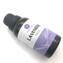 Body Massage Oil 30ML  100% Beauty Essentials Oils Vitamin Lavender Essential for Aromatherapy diffusers
