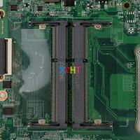 מחברת מחשב נייד A000240360 DA0BDDMB8H0 HM86 עבור Toshiba Qosmio X70 X75 X75-מחשב נייד מחברת סדרת PC Mainboard Motherboard (5)
