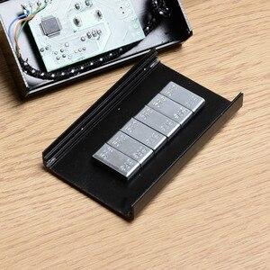 Image 5 - התאמת עוצמת שמע ויסות עוצמת קול בקר מחשב USB רמקול מחשב בקר בקר קו
