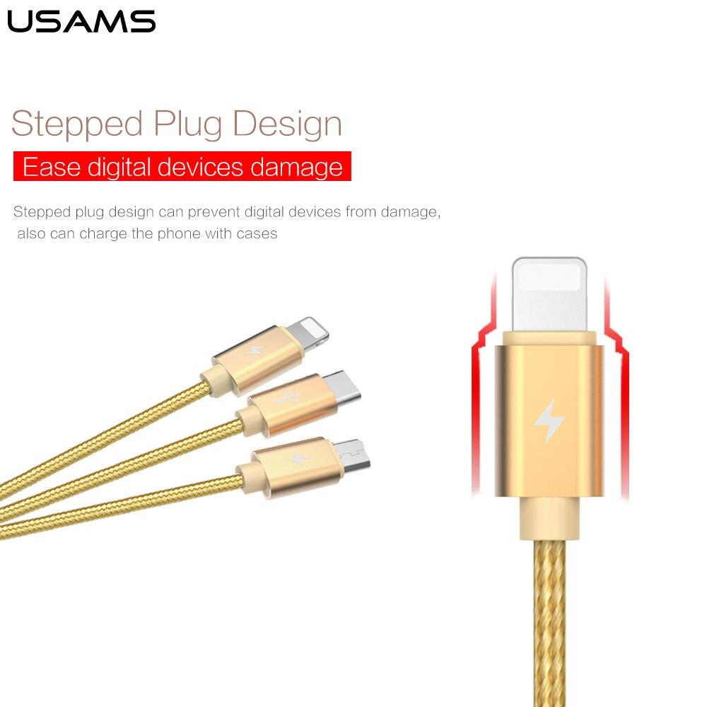 Beste Iphone Usb Kabel Schaltplan Galerie - Elektrische Schaltplan ...