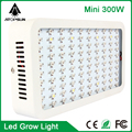 1pcs Full Spectrum 300W LED Grow Lights Horticulture Garden Flowering Hydroponics Vegetables Plant Lamps aquarium Free Shipping