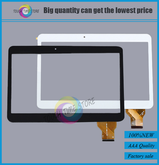 For Samsung N9106 A3LGTP1000 Touch Screen Digitizer Tablet New Replacement