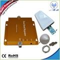Gsm 3 g sinal de telefone celular impulsionador 850 2100 Mhz sinal de celular repetidor dual band gsm 3 g wi fi sem fio amplificador