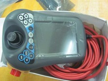 Robot teaching for apparatus DSQC679 3hac028357-001 quality assurance on the spot, HAVE IN STOCK