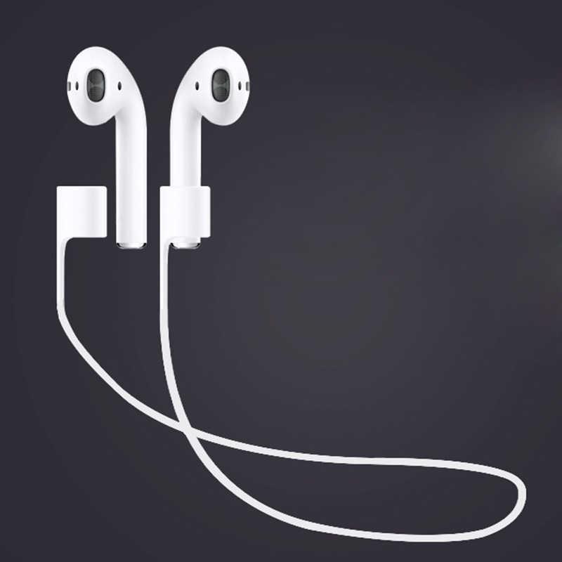 For airpods wireless bluetooth headset case accessory for i10 i11 i12 i16 i17 i18 120 i140 i180 i200 i300