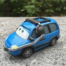 Achetez Vente En Lots Petits Car Galerie Cable Gros Des À Toy nP80wXkO