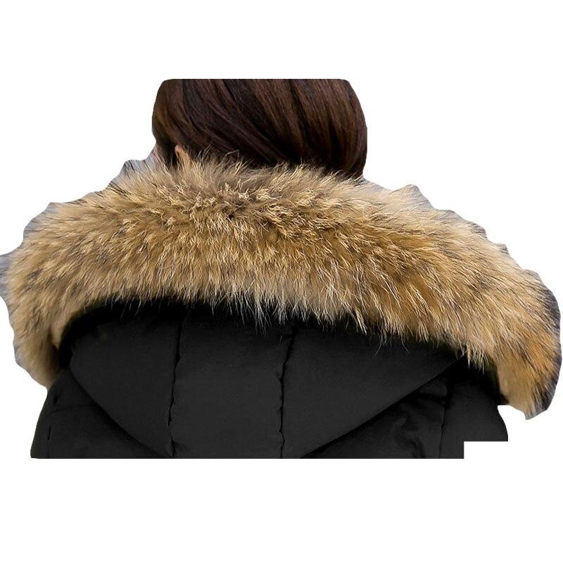 Femme Style gris Manteaux Pain Veste Coton Green Capuchon Fourrure Hiver Col Xh794 2017 Femmes Rembourré Court Irrégulière Noir Manteau Épaississent army Grand De Parka À xBqqwY0z