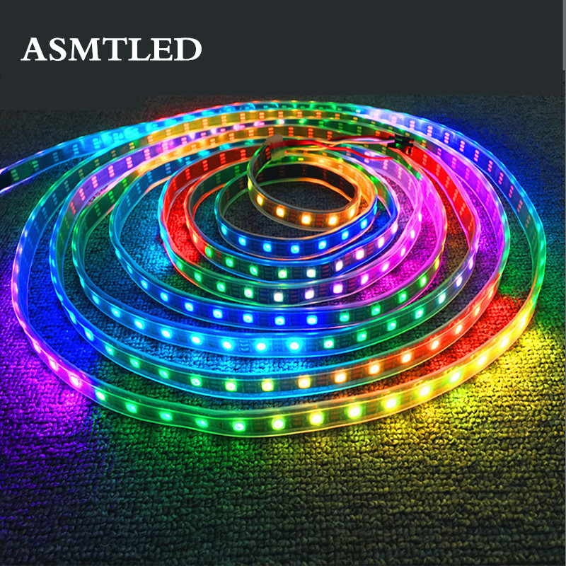Best Rgb Pixel Smd Ideas And Get Free Shipping Fmlk8lf3