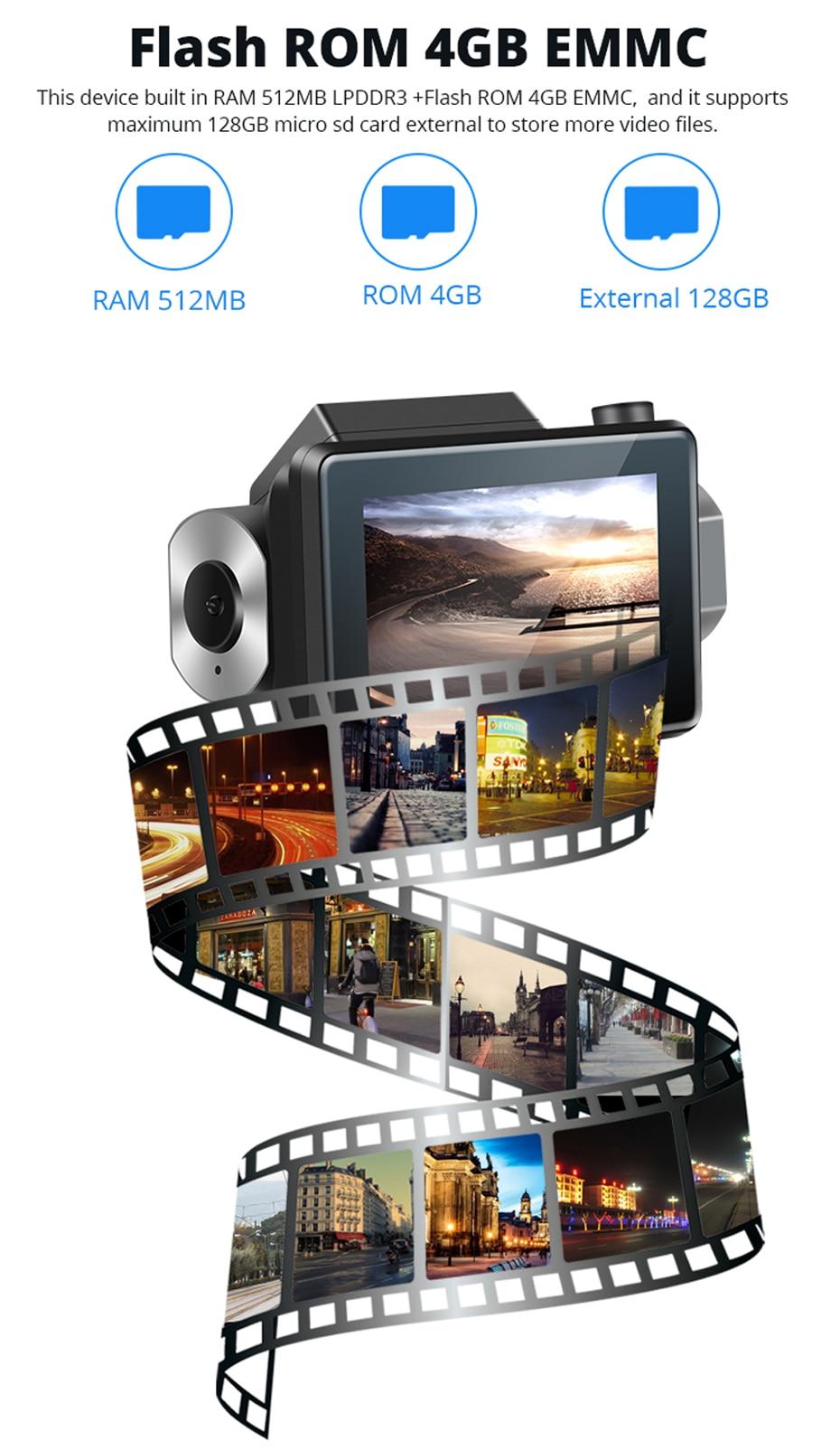 Phisung-K9-3G-car-dvr-dash-camera_11