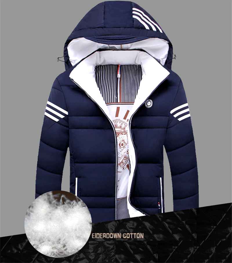 HTB1zfvtaUzrK1RjSspmq6AOdFXa2 XingDeng Brand Casual Mens Jacket Winter Coats male Thick Jackets Warm men fashion clothes Parka Outerwear top Coat Plus 4XL