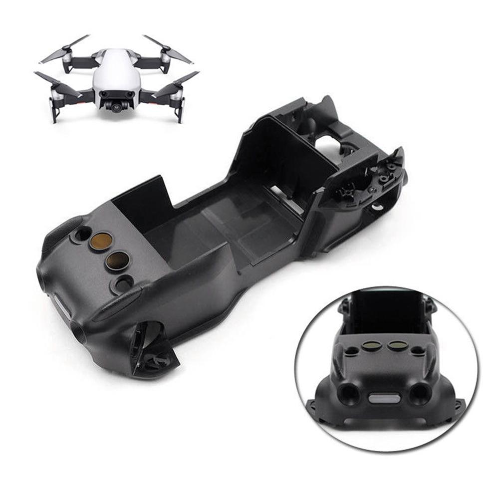 Bottom Cover Shell Body Case Frame For DJI Mavic AIR Drone Repair Parts Brand New Mavic AIR Body shell Repair Accessories