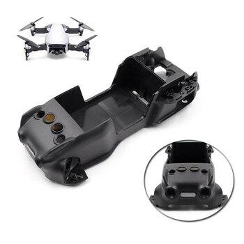 Cubierta inferior, carcasa, cubierta del cuerpo, Marco para DJI Mavic, reparación de drones de aire, piezas a estrenar, carcasa de aire Mavic, Accesorios de reparación
