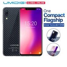 5.9 smartphone core ONE
