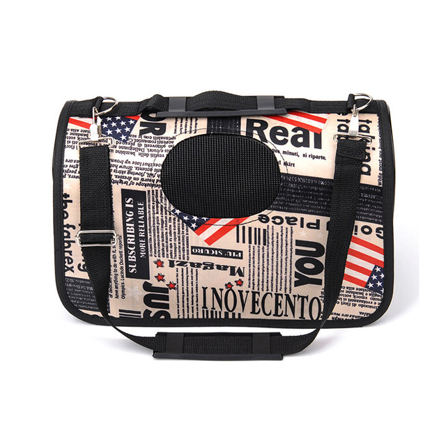 9-Styles-Breathable-Pet-Dog-Carrier-For-Small-Dogs-Foldable-Cat-Carrying-Bag-For-Cats-Chihuahua.jpg_640x640