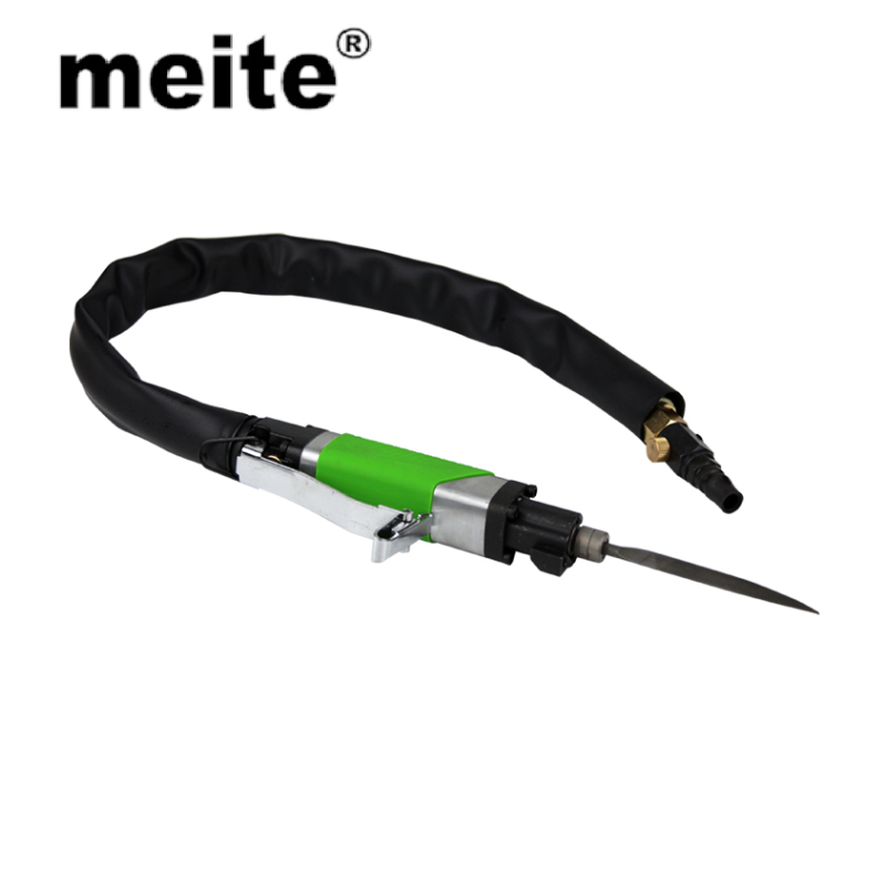 Meite MT-5505 Air Cutting Tool Pneumatic File Reciprocating Machine  Oct.24 update tool free shipping reciprocating type pneumatic sanding tool air polishing machine wind grinding tool sander machine 3mm move track