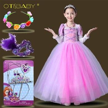 ef5e7b3e9 Navidad princesa Rapunzel