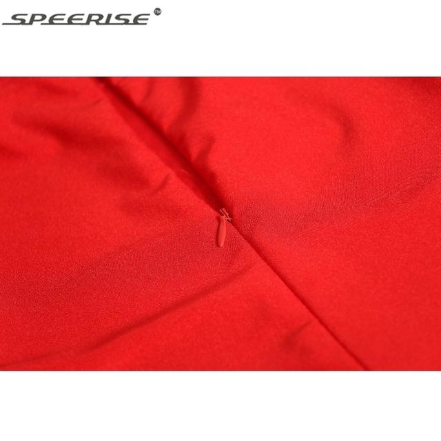 Spandex Turtleneck Bodysuit Unitard Women Long Sleeve