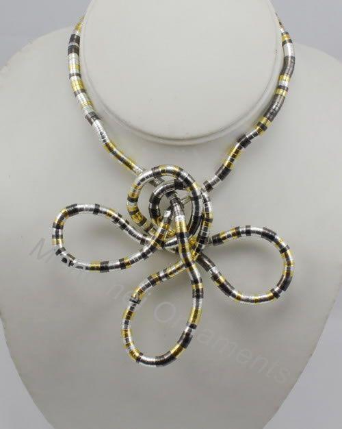 (Նվազագույնը $ 10-խառնուրդի պատվեր) - Նորաձև զարդեր - Լուսանկար 2