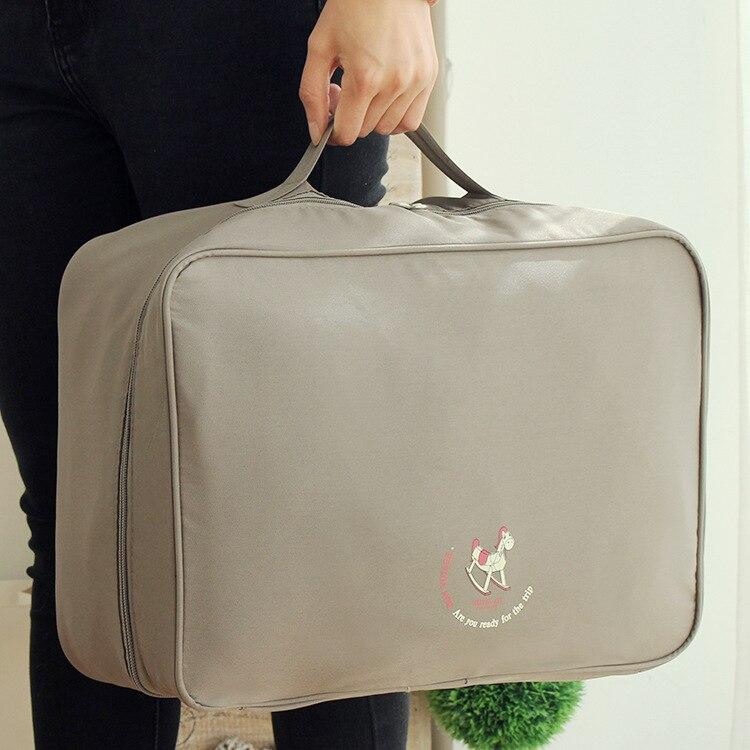 para mulheres bolsa de viagem Bolsa de Viagem : Duffle do Curso