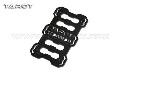 Tarot Battery Mounting Plate TL65B03 for TL65B01 TL65B02 Quad Multi copter