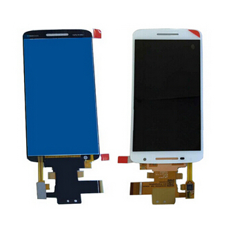"""5.5""""For Motorola Moto X Play XT1562 XT1563  LCD Display Panel Touch Screen Digitizer Glass Assembly replacement"""