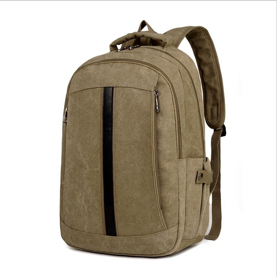 adolescentes mochila casual mochila mochila Técnica : Gravando