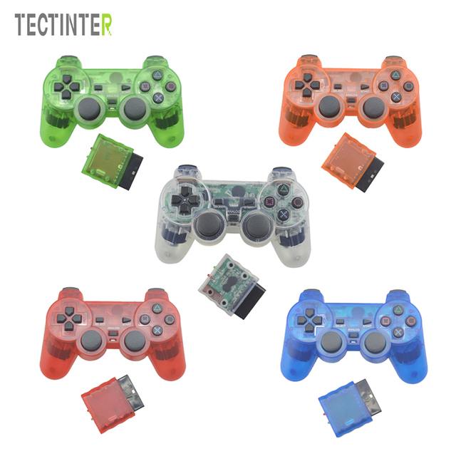 Extraordinary Playstation 3 Wireless Controller Cove Ideas ...