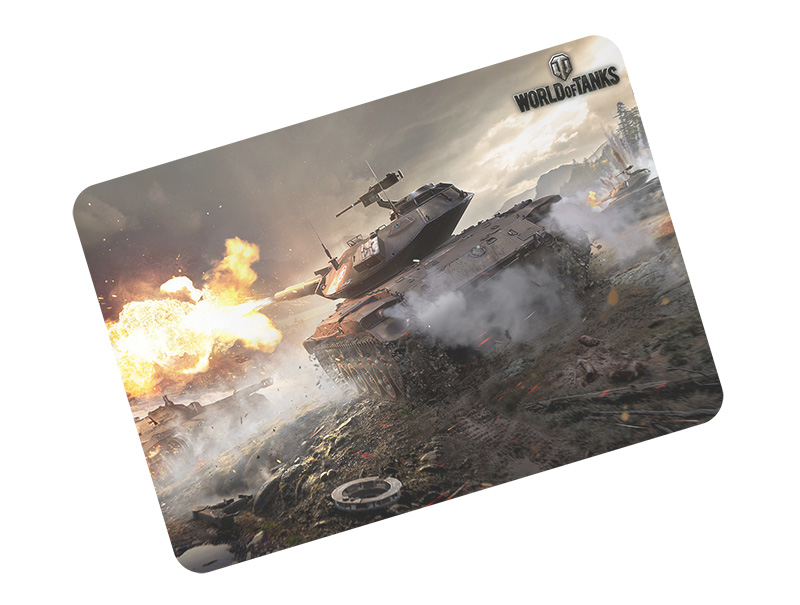 World of tanks mouse pad new Favourite mousepad laptop mouse pad gear notbook computer gaming mouse pad gamer play mats