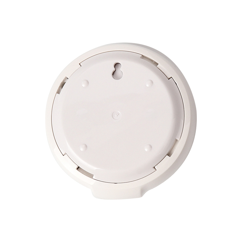 Z-wave Wireless Audio Siren Alarm Sensor Compatible with Zwave Plus Alarm Home Automation System