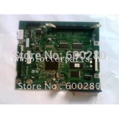 все цены на C9158-60002 HP LaserJet 3300 3310 3320 MFP Formatter PC Board assembly used онлайн