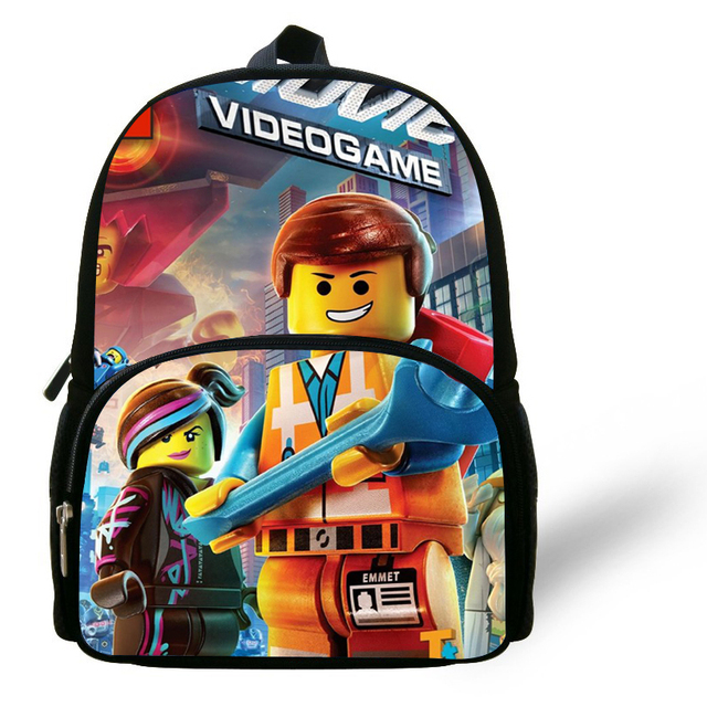 Рюкзаки к школе лего для мальчиков рюкзаки и сумки то