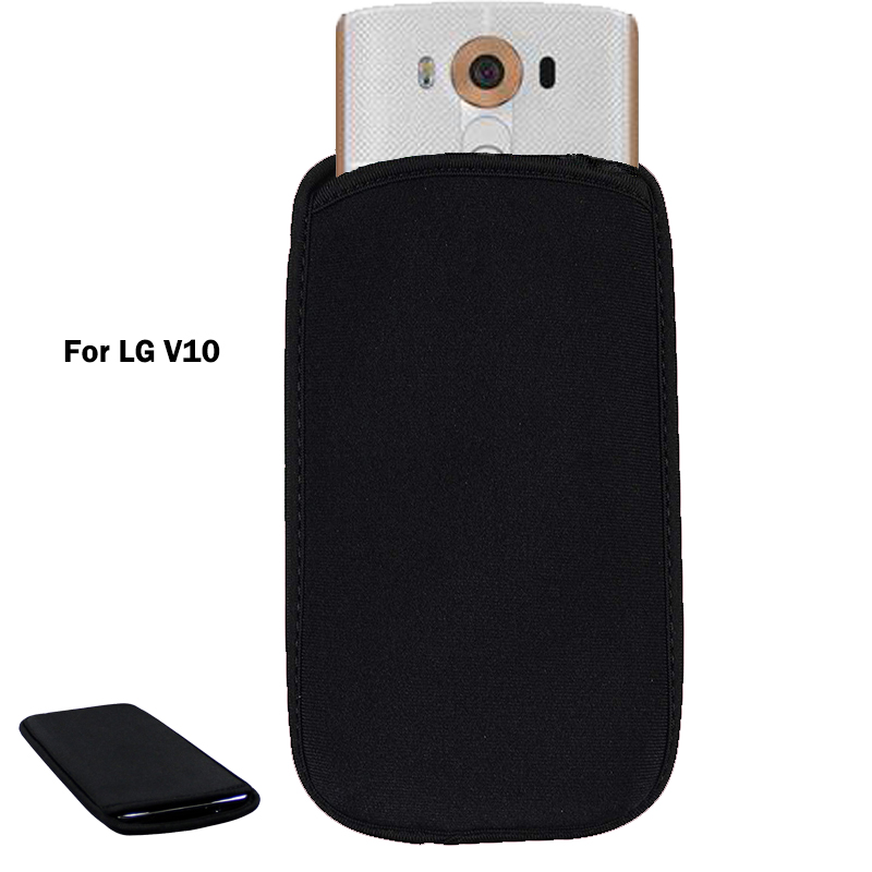 Good quality and cheap lg v10 h960a in Store Xprice