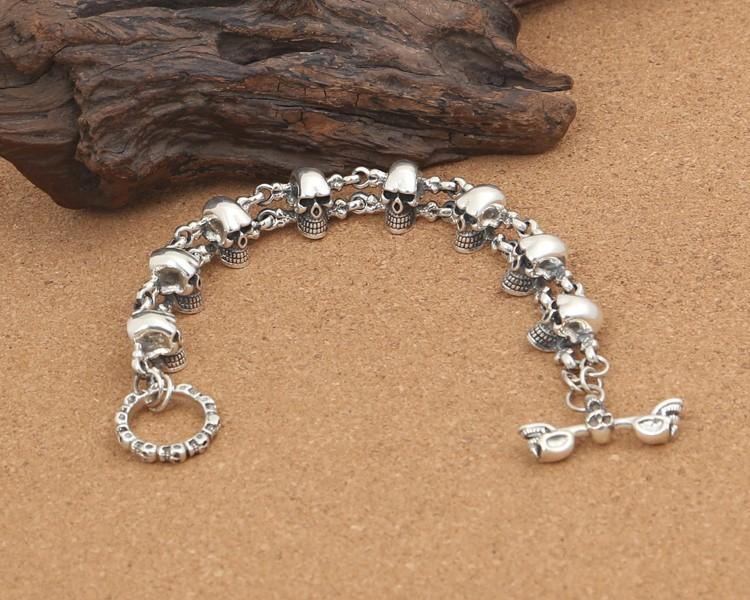 silver-bracelet051f