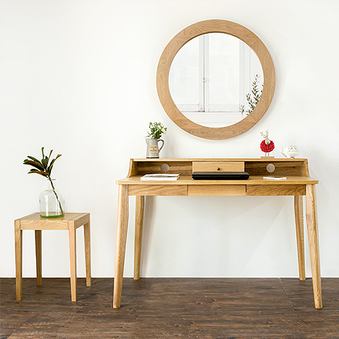 https://ae01.alicdn.com/kf/HTB1zg2MHVXXXXcEXXXXq6xXFXXXR/Yidai-huis-nordic-hout-muur-spiegel-spiegel-badkamer-spiegel-ikea-slaapkamer.jpg