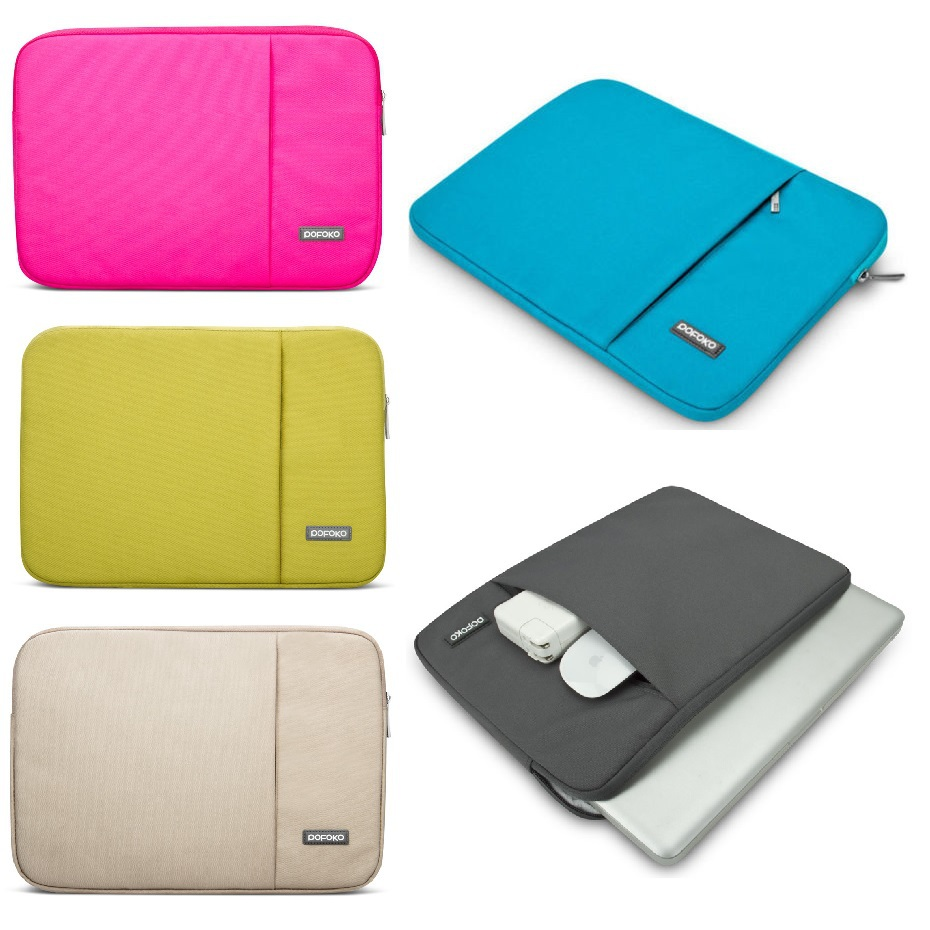Comprar fundas portatil 13 3 pulgadas para macbook air pro 13 bolso bandolera de - Fundas para pc portatil ...